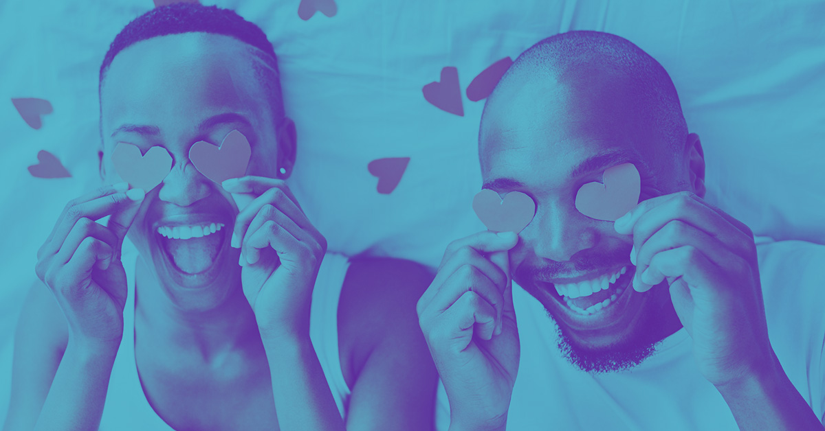Valentine's Day Tips for Mental Health