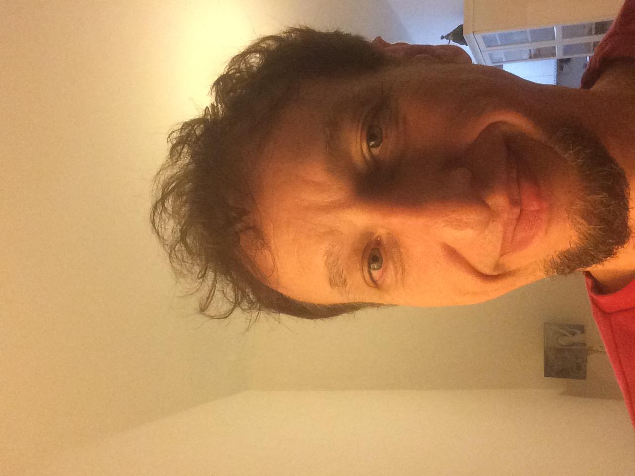 PSyMood Specialist André Golovaty