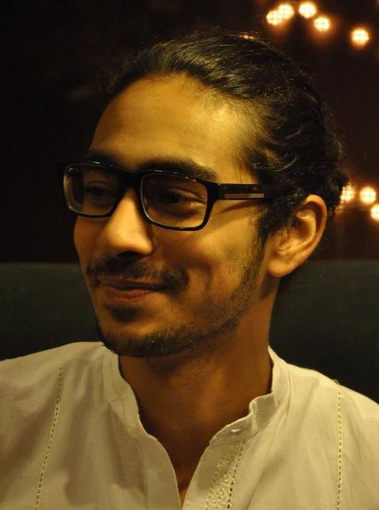 PsyMood-Specialist-Mustafa