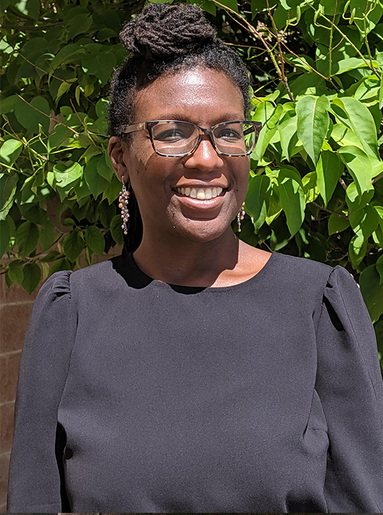 PsyMood-specialist-Leila Coulibaly